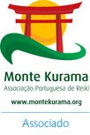 APR - MONTE KURAMA