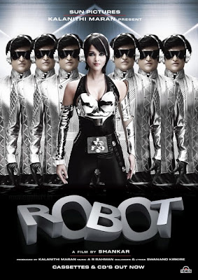 robot hindi movie wallpapers posters 04
