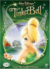 Sinopsis Tinker Bell