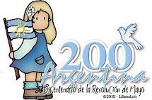 Año del Bicentenario