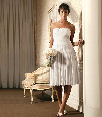 vestidos de festa curto. Olha o vestido que a Stephany