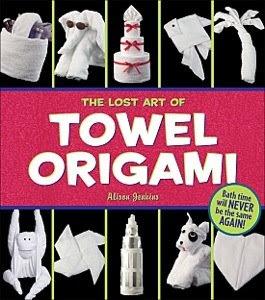 http://2.bp.blogspot.com/_ypQ0LJYSKYI/R-0_AtdY2QI/AAAAAAAAAJ8/TU9wiyF1dLU/s400/3-27-08-towel-origami.jpg