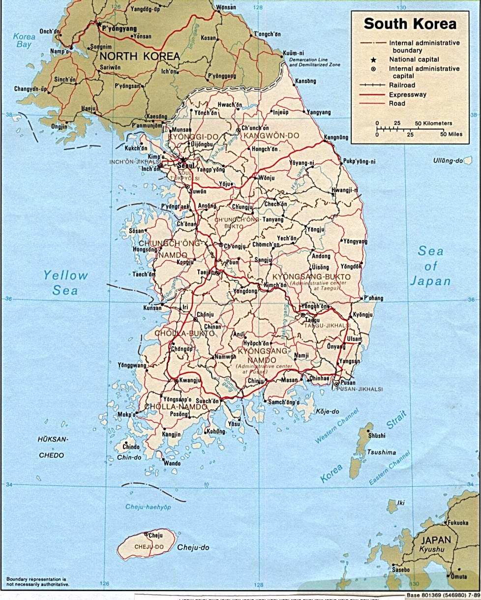 a geography of south korea J ment health policy econ 2013 sep16(3):109-19 geographical inequalities in  suicide rates and area deprivation in south korea hong j(1), knapp m.