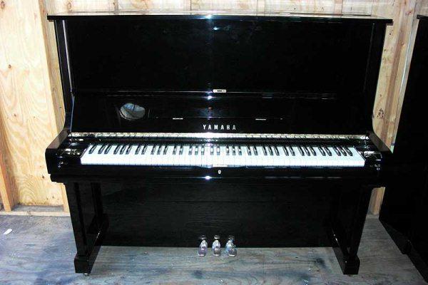 The piano collections wts brand new yamaha u3 for New yamaha u3 piano price