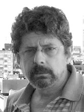 Claudio García de Rivas