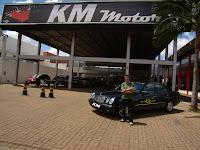 KM Motors