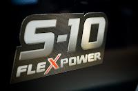 S10 FlexPower