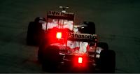 Fotos GP Sepang Malásia 2009 Fórmula 1
