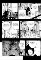 Leia o Naruto Mangá 446 - Eu Só Queria Protegê-los online Página 6