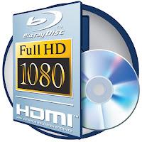 Tirando Dúvidas sobre o Blu-ray