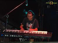 Jean Carllos - Oficina G3 - Show em Ceilândia - DF