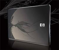 Novo Notebook HP Pavilion dv-1180br