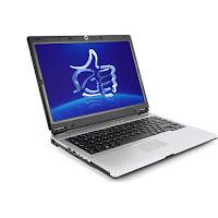 Novo Netbook Positivo Mobo 3G 2060
