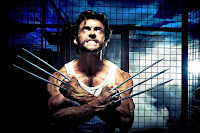 Análise Filme X-Men Origens - Wolverine