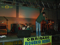 Banda Sopro