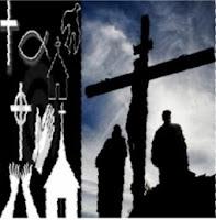 A Visibilidade do Caráter do Pai na Missão de Jesus Cristo
