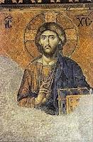 O Que Paulo Ensinava Sobre a Vida Cotidiana?