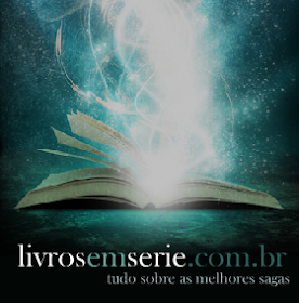 Livros Em Série