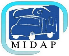 TCA é associado do MIDAP