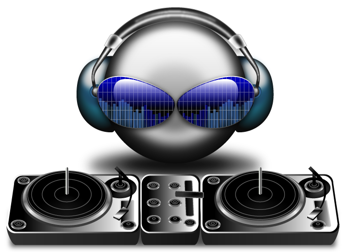 Mobile Dj Event and entertainment Tamilnadu