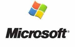 Продолжается массовый уход руководителей из Microsoft
