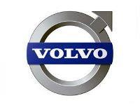 Трое сотрудников завода Volvo уволены из-за записей в Facebook