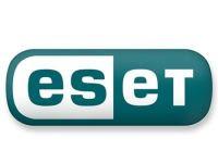 Специалисты Eset и Group-IB обнаружили новую угрозу для систем ДБО