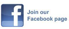 Аналитики: доходы Facebook в 2011 г. вырастут более чем в два раза