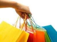 Пользователи все чаще делают онлайн-покупки с мобильных телефонов