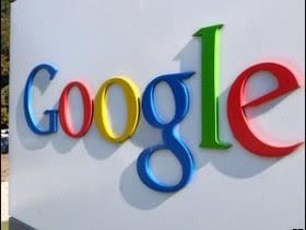 Google получил 75 тыс. резюме соискателей работы за неделю