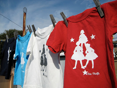 retro t shirts