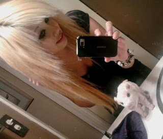 Emo Romance Romance Hairstyles For Girls, Long Hairstyle 2013, Hairstyle 2013, New Long Hairstyle 2013, Celebrity Long Romance Romance Hairstyles 2026