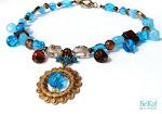 Béka! Création de bijoux artisanaux
