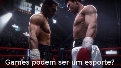 Imagem retirada de: http://wp.clicrbs.com.br/canaldosgames/2009/12/25/os-games-de-esporte-mais-legais-de-2009/?topo=77,1,1