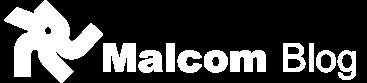 Malcom Blog
