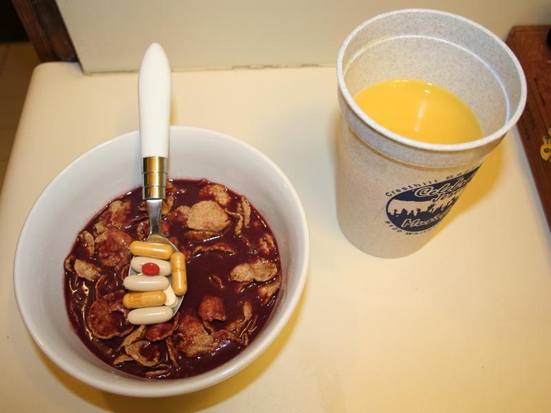 [breakfast.JPG]
