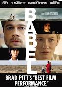 CINE MAGNUM OPUS: BABEL