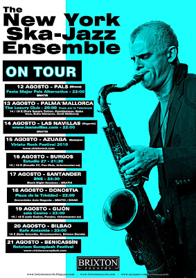 new-york-ska-jazz-ensemple