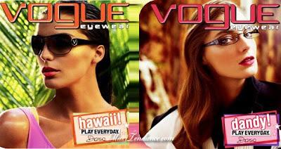 vogue_eyewear_3