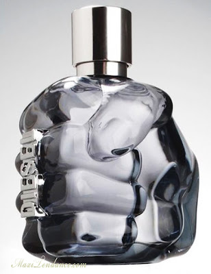 diesel only the brave nouveau parfum homme an other world. Black Bedroom Furniture Sets. Home Design Ideas