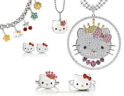 kitty_kimora_4
