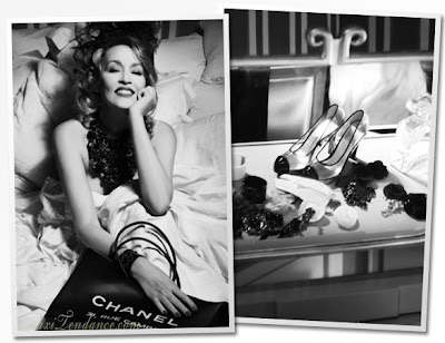 chanel sacs pour jerry hall chanel_ss09a