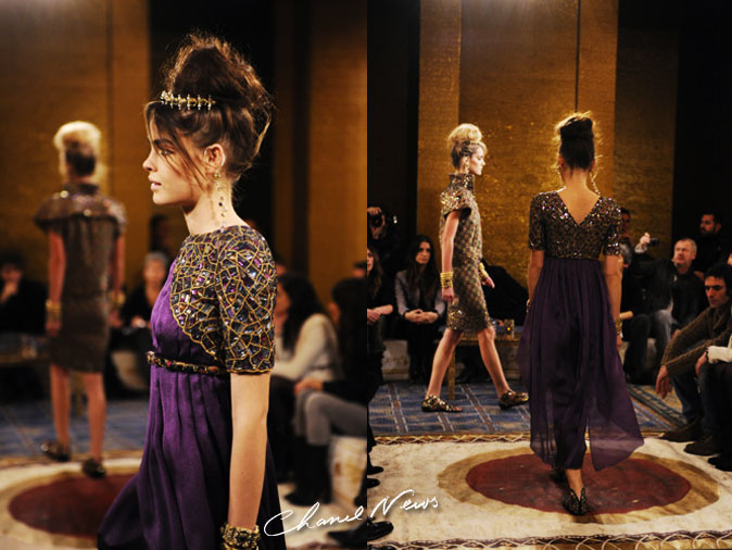 http://2.bp.blogspot.com/_yqh_sEuT6_k/TQIz3Co9G7I/AAAAAAAAObs/nT-o1RaRdMo/s1600/Chanel-Paris-Byzance-4.jpg