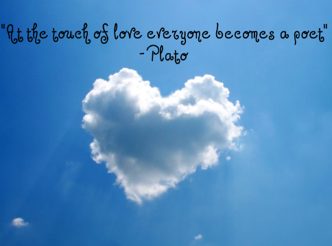 love poems quotes and sayings. love poems quotes and sayings.