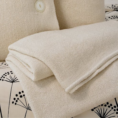 Pretty Organic Flannel Sheets Also From Gaiam Two Images Above Also