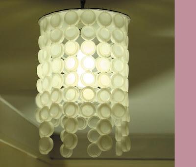 Great Furniture on Great Furniture Repurposing Ideas