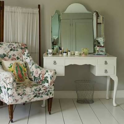 Design Dream Vanity Stationdressing Table French Country
