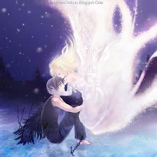 angeles anime Angel_anime