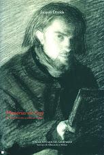 Memórias de Cego - o Auto Retrato e Outras Ruínas