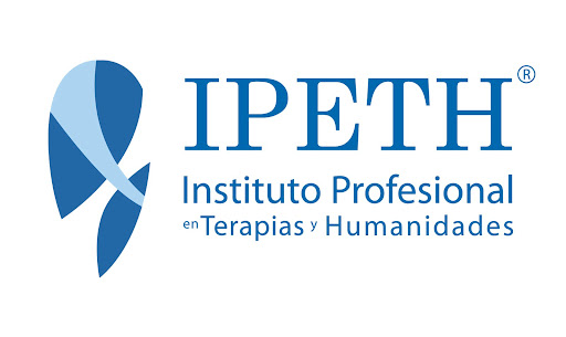 IPETH PUEBLA